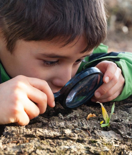 Awesome Earth Day Activities for Kids!