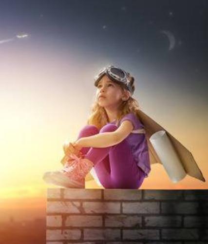 5 Ways to Nurture Curiosity in a Young Scientist!