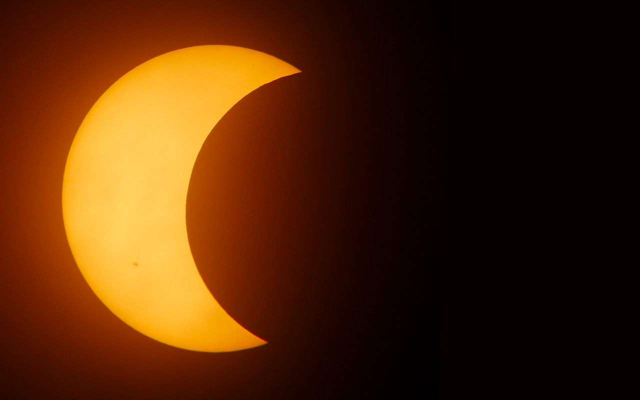 August will be out of this world at Great Lakes Science Center, celebrate the solar eclipse and going back-to-school with us!